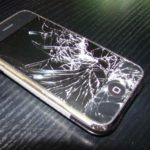 Insolite: Un centre de réparation Apple appelle les urgences et personne ne sait pourquoi
