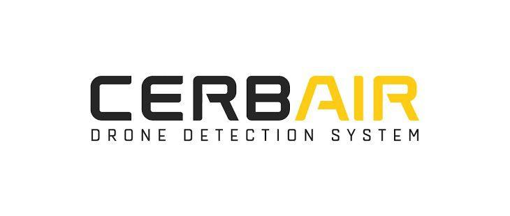logo_cerbair_startup_levee_fonds_alloweb-1