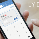 La start-up Parisienne Lydia lève 13 millions d'euros pour dominer le paiement mobile en Europe