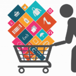 Infographie: Quelles sont les 6 règles d'une bonne stratégie sociale dans le retail ?