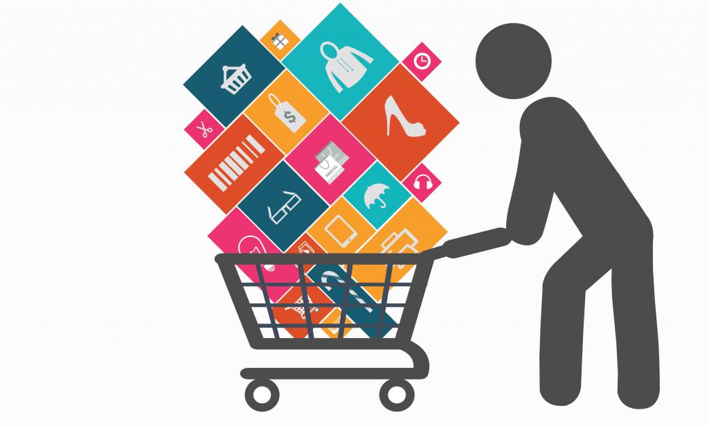 tendance-retail-intelligence