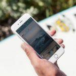 Qui est Véro, le nouveau réseau social qui se présente en challenger à Facebook et Snapchat ?