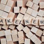 Le projet de loi sur les «Fake News» est prêt