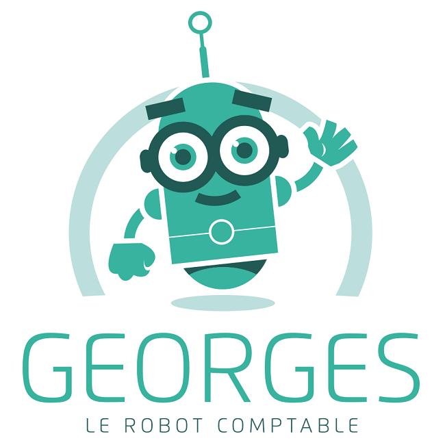 george robot