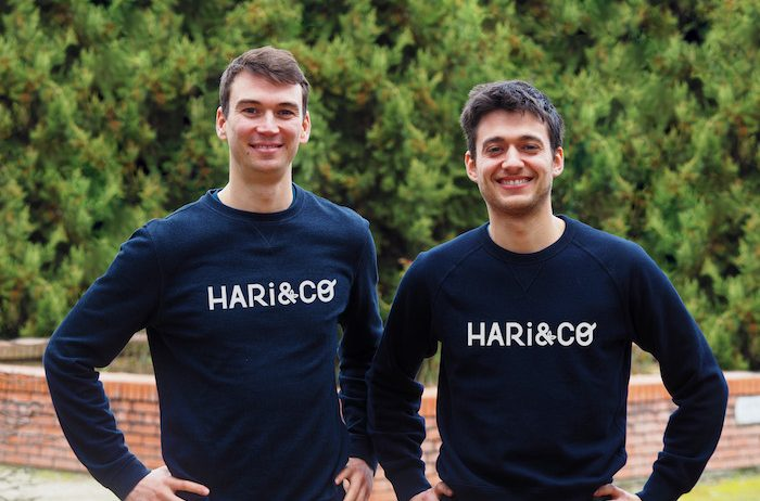 Hari-and-co-fondateurs-700x462