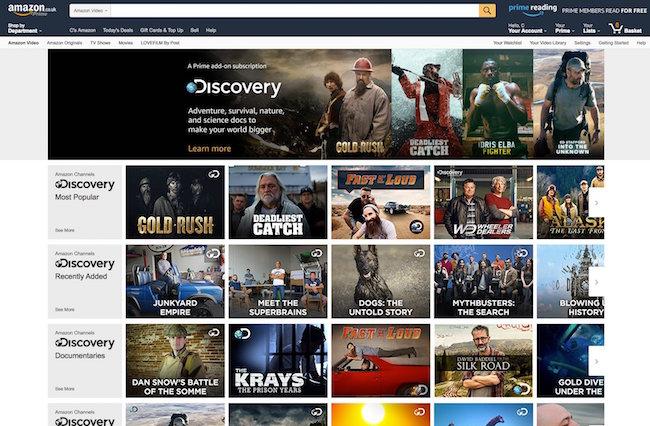 amazon-channels