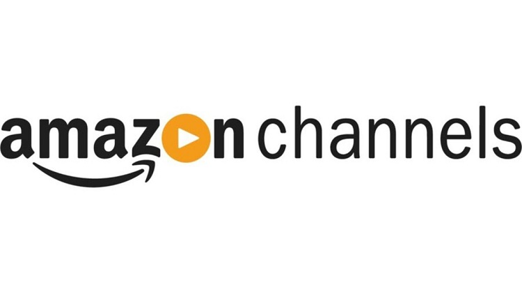 #PayTv: Amazon va proposer son bouquet TV à la carte en France