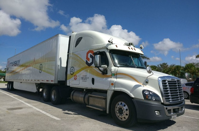 camion-autonome-starsky-robotics
