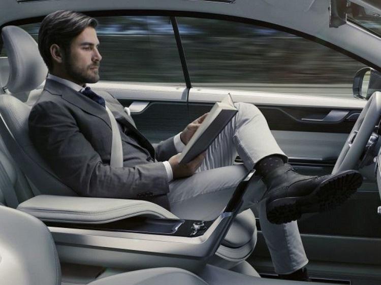 client-voitures-autonomes