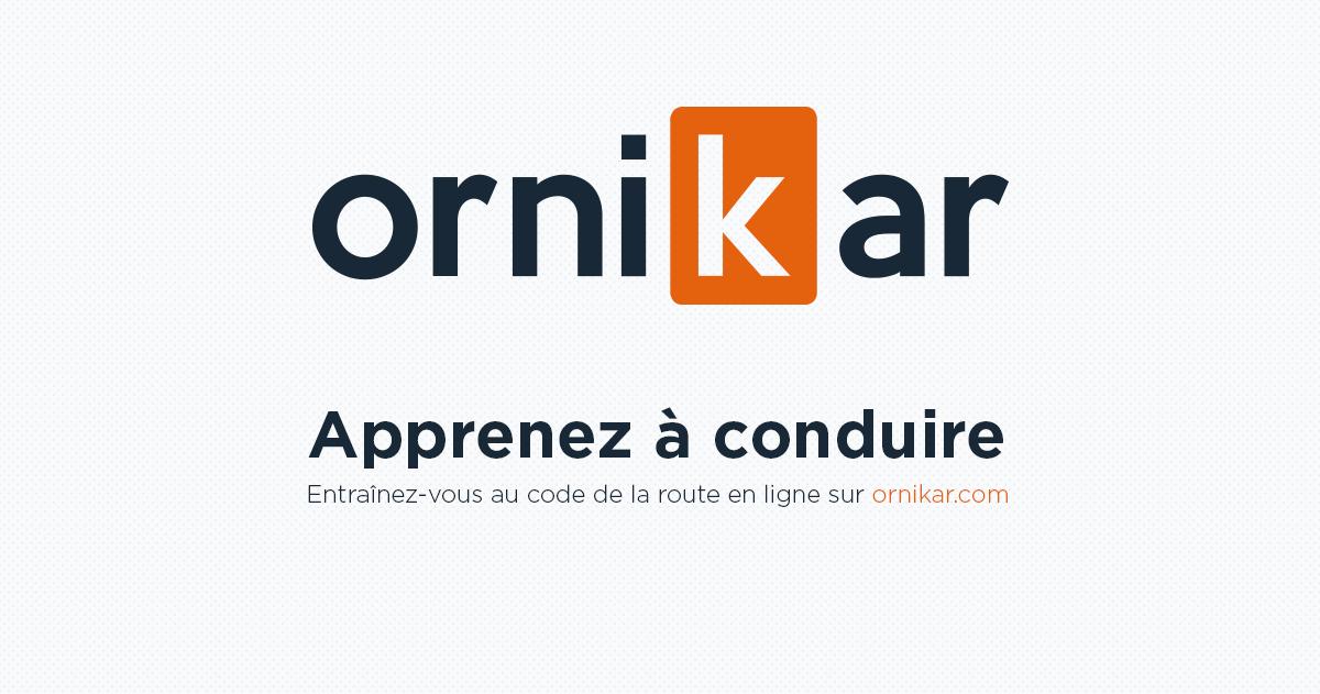 La start-up Ornikar lève 10 millions d'euros pour démocratiser le permis de conduire