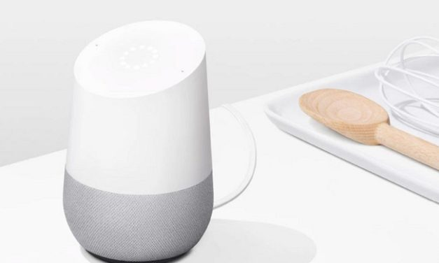 En France, Google teste le paiement via son Google Assistant