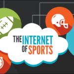 Infographie: La percée du marché de l'e-sport et son avenir très prometteur