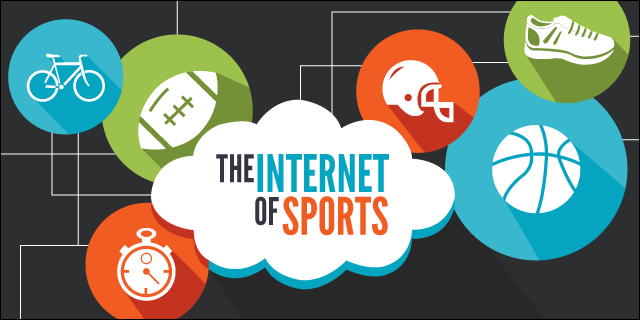 internet_of_sports1