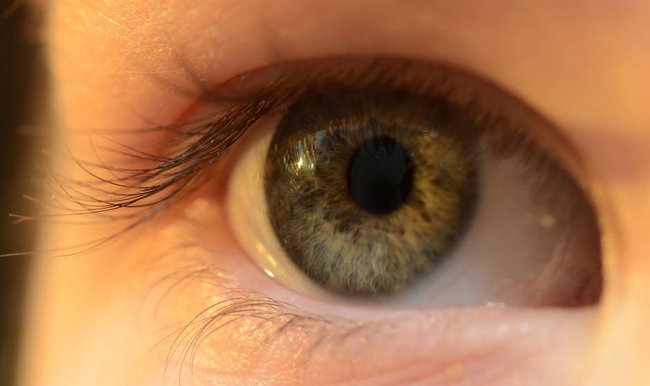 people-lens-white-eye