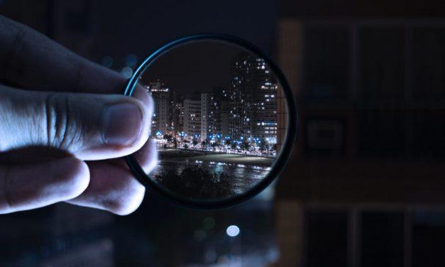 Santé des yeux : les dernières avancées technologiques