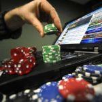 Tendance: Les Slots, nouvel eldorado des jeux d'argent en ligne ?