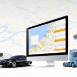Facilitez et optimisez la gestion de vos flottes de véhicules grâce à Masternaut