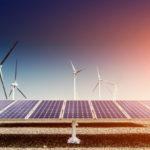Apple est désormais alimentée à 100% par les énergies renouvelables