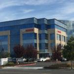 Silicon Valley: Bosch investit 36 millions d'euros dans son centre de recherche dédié aux véhicules autonomes