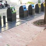 La start-up Terradona lève 1,15 million d'euros pour accélérer le déploiement de ses conteneurs connectés