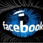 Infographie: Quels sont les pays les plus touchés par l'espionnage de Facebook ?