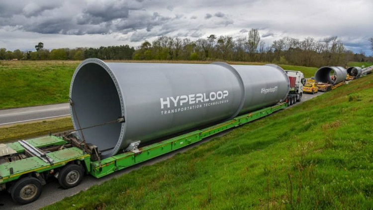 hyperloop_tt