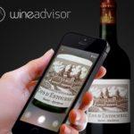 Dans le domaine des vins, E.Leclerc s'offre l'application WineAdvisor