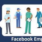 """Facebook lance en France sa fonctionnalité """"Offres d'Emplois"""""""