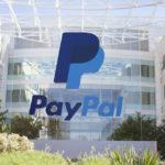 Pour se renforcer, Paypal s'offre le Suédois IZettle pour 2,2 milliards de dollars