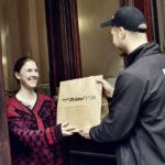 Les clients d'Amazon US peuvent désormais géolocaliser leur livreur