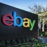 Ebay décide de se relancer en Inde, après avoir vendu ses parts de Flipkart à Walmart
