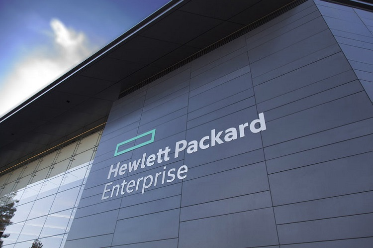 hewlett-packard-entreprise