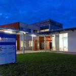 Castres-Mazamet inaugure son incubateur by CMT