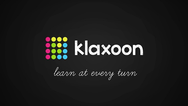 La start-up Rennaise Klaxoon lève 50 millions de dollars pour sa croissance à l'international