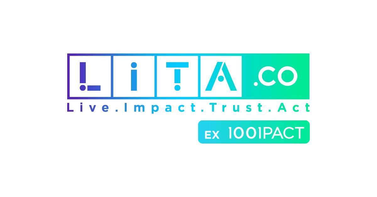 La start-up lita.co lève 2,2 millions d'euros pour devenir la première plateforme d'épargne durable