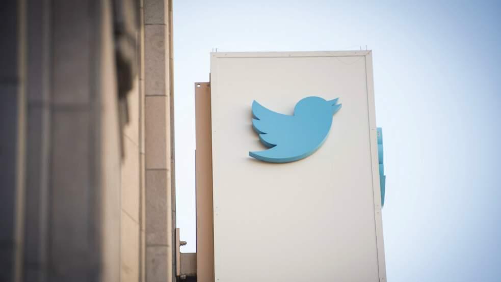 Twitter met en place un nouvel algorithme pour lutter contre les trolls