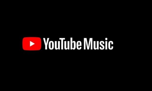 Youtube lance Youtube Music, sa nouvelle plateforme de streaming musical