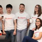 La start-up Studapart lève 1,5 million d'euros pour aider les étudiants à trouver un logement