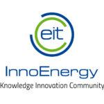 L'accélérateur Innoenergy lance un programme pour les start-ups qui souhaitent construire un avenir viable