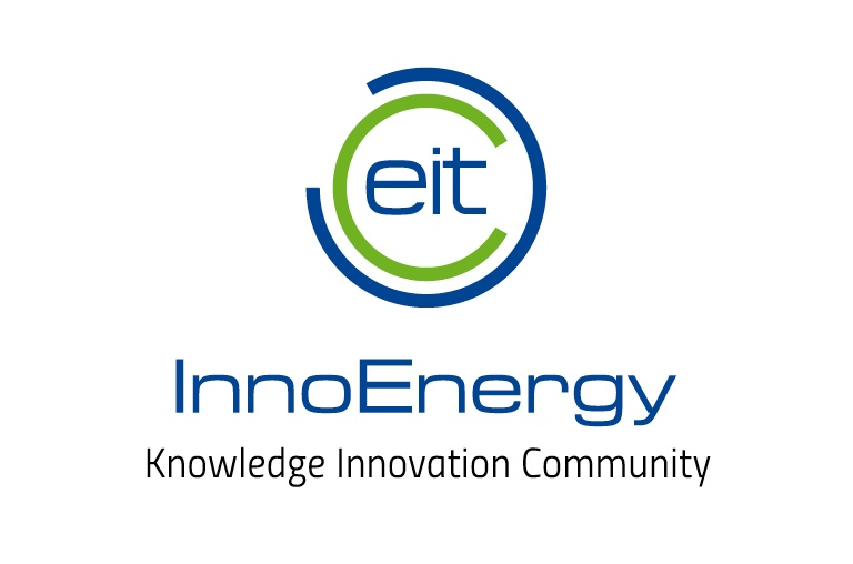 InnoEnergy_Logo_HR_Colour_V