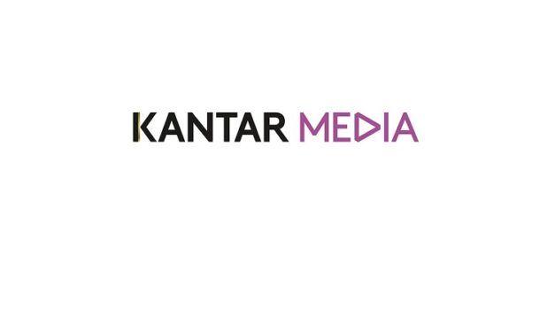 [Infographie]: Selon kantar média, les annonces audios digital son chute au T1 2018