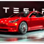Afin d'améliorer sa rentabilité, Tesla envisage de se séparer de 4000 collaborateurs