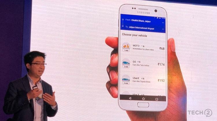Uber-Lite-India-1280-720