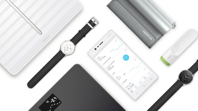 Withings-Nokia-650x365