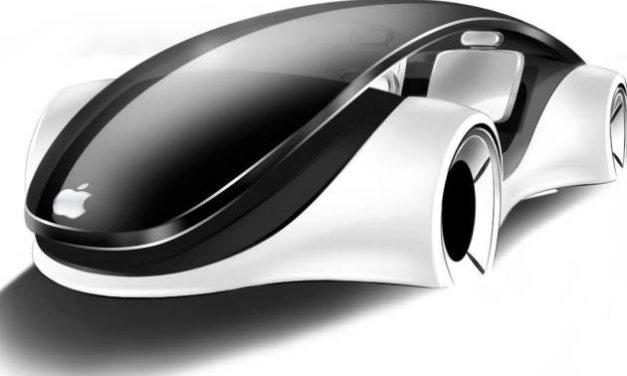 En embauchant Jaime Waydo, Apple confirme qu'elle travaille discrètement sur les véhicules autonomes