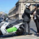 La start-up des taxis-scooters Felix s'allie avec Citybird pour lever 1,2 milions d'euros