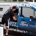 [Video]: Pourquoi Ford fait circuler de faux véhicules autonomes