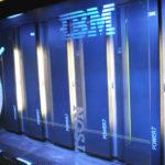[Vidéo]:l'IA d'IBM veut se mesurer à l'art du débat face à un humain