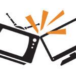 [Infographie]: L'internet en passe de détrôner la TV