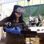 [Video]: Pour familiariser leur clients à leurs outils de bricolage, l'enseigne Lowe's utilise la réalité virtuelle
